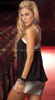 Женское платье Cason + s G ,  un050/3 UN050-3