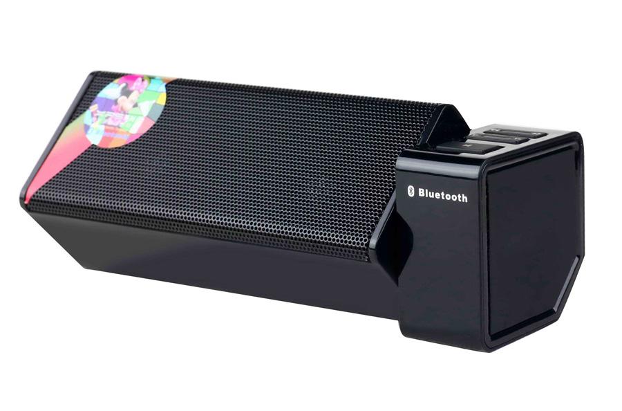 Computer Accessories mini cube bluetooth speaker China bluetooth Speaker Alibaba.com (BT-106C)