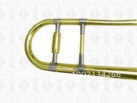 Тромбоны