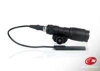 SF M300 MINI SCOUT LIGHT  BK/TAN