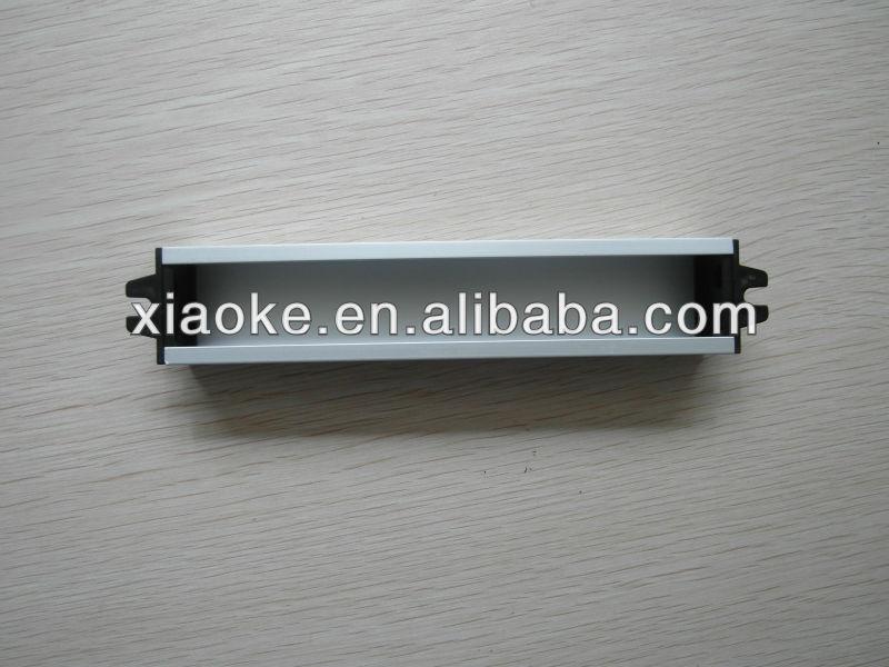 indoor White aluminum box waterproof(xk-279)