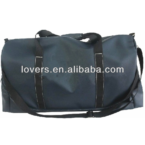 China supplier wholesale reusable travel time bag