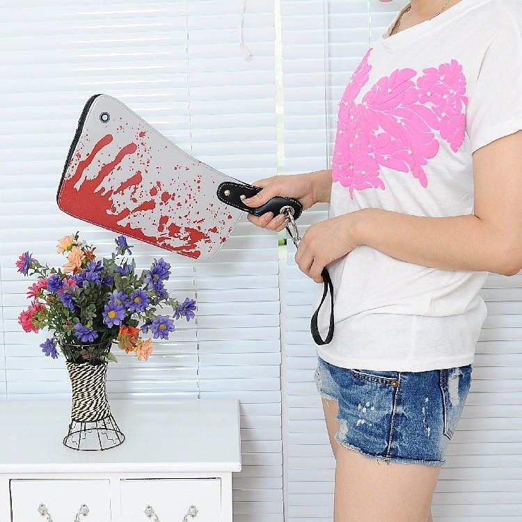 Потребительские товары Pu Messenger 003