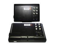 ЖК-монитор 7' LCD Monitor With HDMI & BNC Ypbpr input