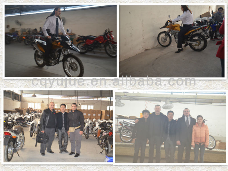 High quality China Motorbike And Accessories Sale