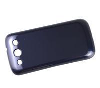 Батарея для мобильных телефонов GOLDFOX NFC 4200mAh + Samsung Galaxy S3 SIII i9300 I535 I747