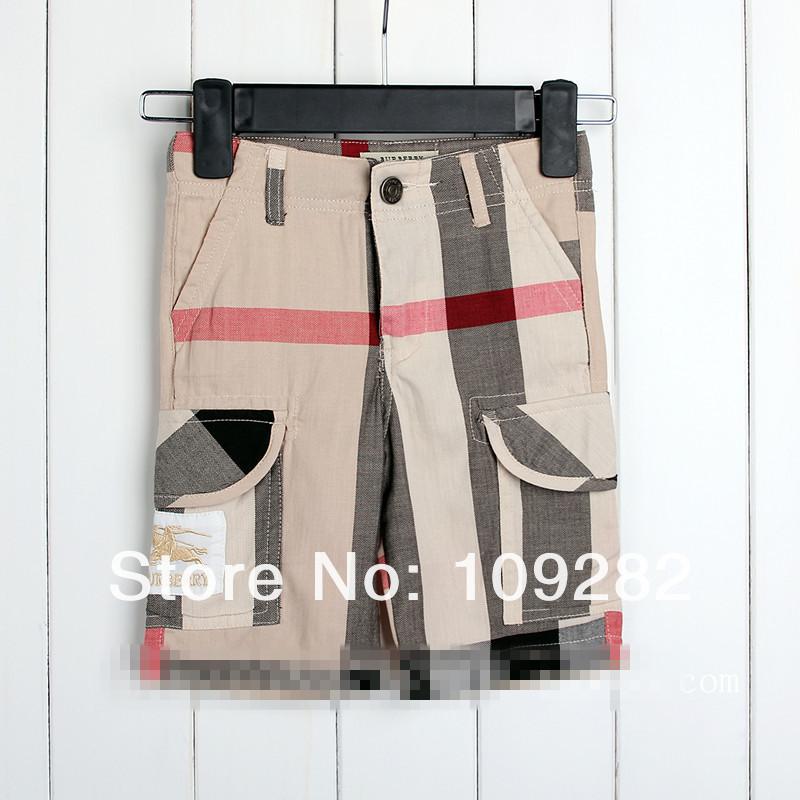 Реплики Брендовой Одежды Доставка