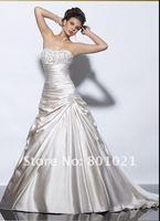 Свадебное платье Elysemod line  GD082