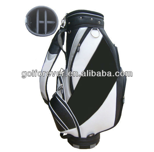 OEM quality golf bag