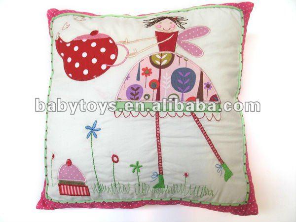 Tea-Party-Cushion2.jpg