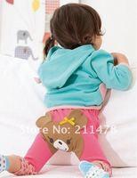 Брюки для девочек More.profit 1 /3 /baby PP NO1
