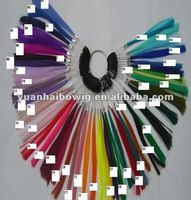 YuanHaiBo ! Alibaba, #1b #613, 100 Kanekalon , 6  YHB-13P-1296
