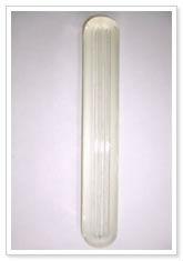 Borosilicate Level Gauge Glass for boiler spare parts