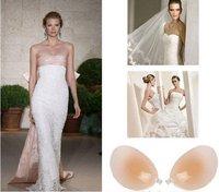 Бюстгальтер bra, silicone, invisible, fashion, drop shipping