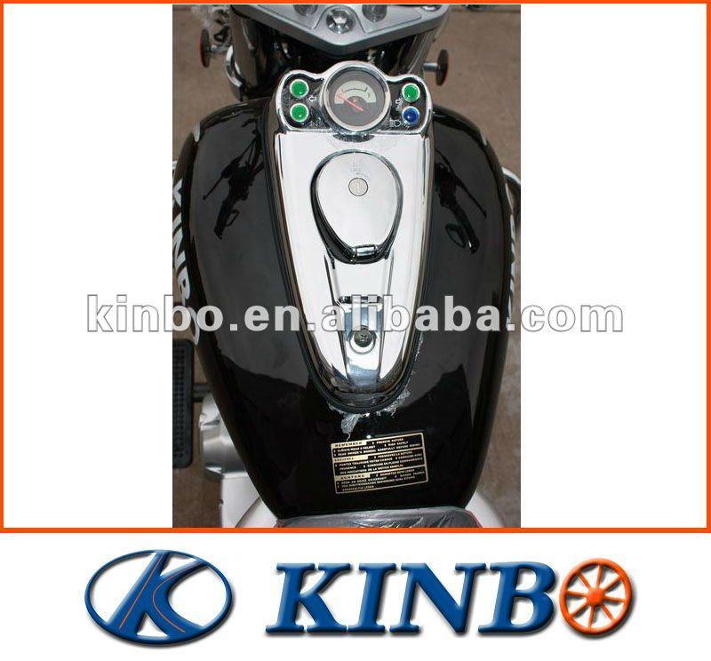 250cc chopper motorcycles