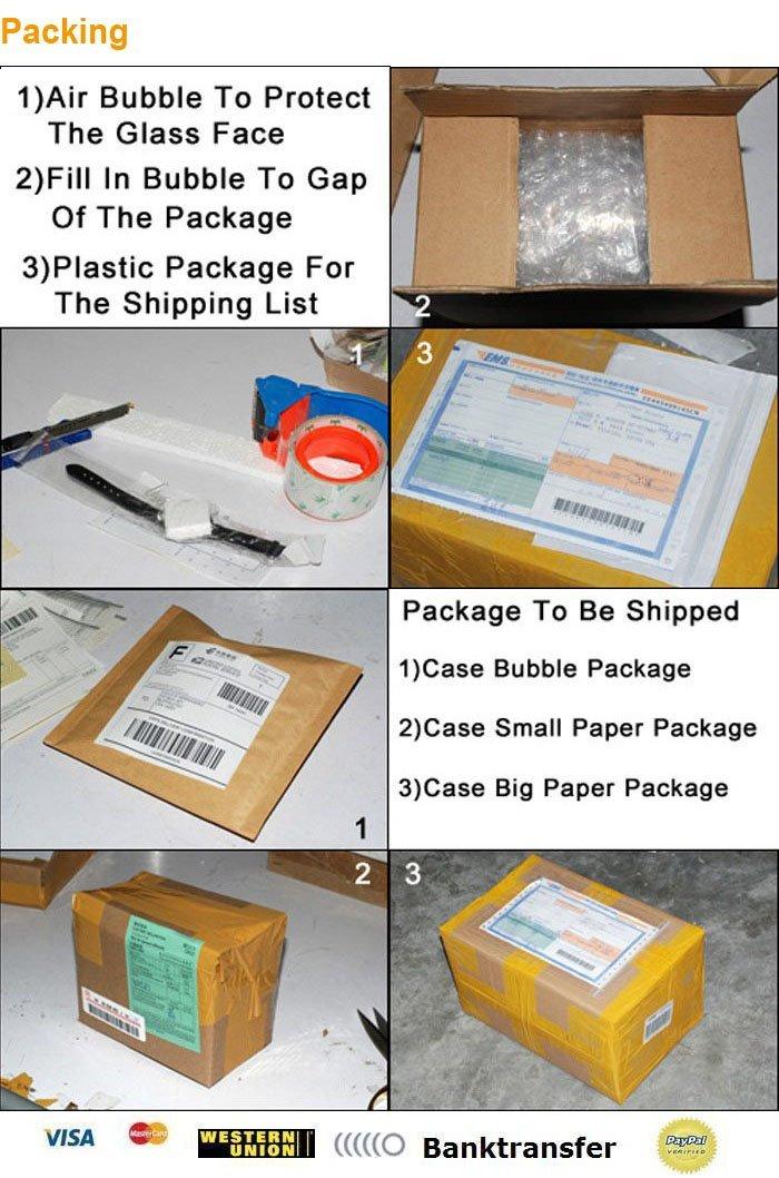 2012 новый светодиодный смотреть японский смотреть бесплатная доставка