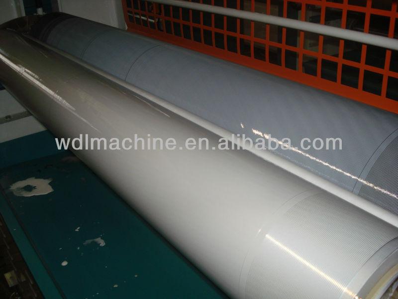 Single Surface Glue Spreader MH6113A