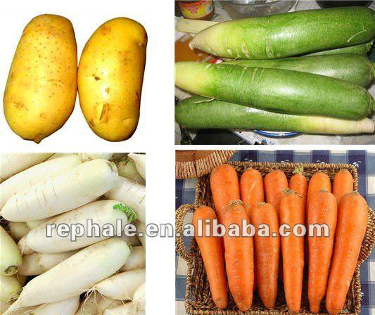 Promotion stainless steel manual potato cutter, vegetable strips cutter, carrot, cucumber cutter