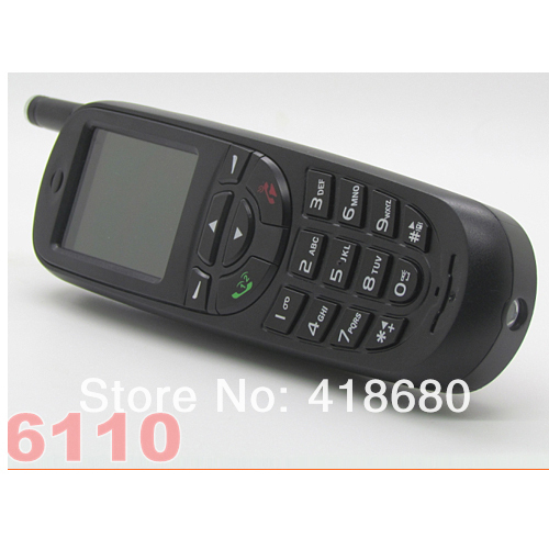 Hot-selling-retro-style-phone-Bocoin-6110-4800mAH-Battery-FM-bluetooth-dual-sim-camera-russian-keyboard.jpg