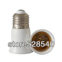 Преобразователь ламп OEM E27 36pcs/65 E27 LC034