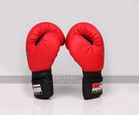 Боксерские перчатки новое