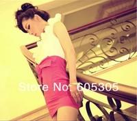 Женское платье 3098