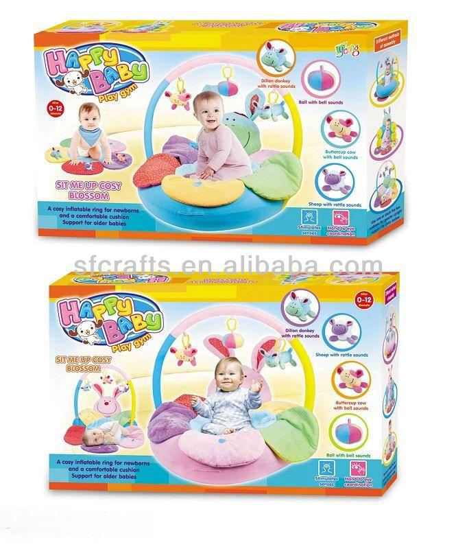 Shunfeng b b dinosaure gonflable piscine balles jouets for Piscine a boule bebe