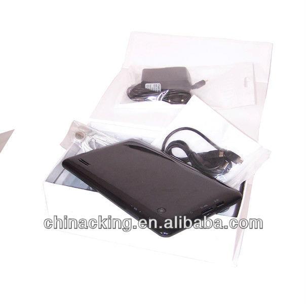 2014 7 pouces. a13 tablette. q88 $33