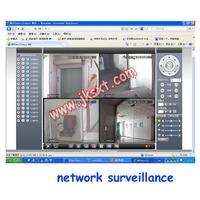 CCTV Видеорегистратор XA 4ch full d1 P2P HI3515A 12 XA-1004-1