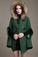 Женская куртка Popark 2126