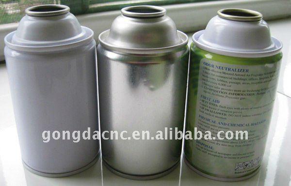 Air Wick Air Freshener Dispenser Glade Air Freshener Air Wick
