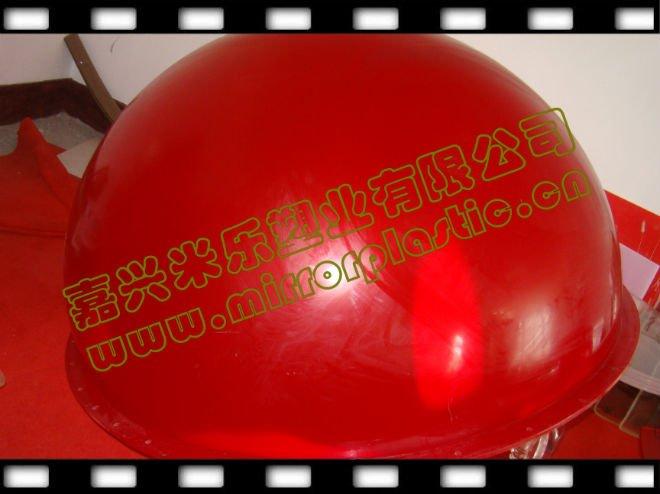 DSC02313.JPG