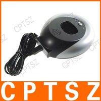Телефон для звонков в skype Cordless USB Skype Phone