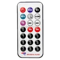 Профессиональное осветительное оборудование 2 TFT LCD MP5 Box , /FM/SD/MMC ,