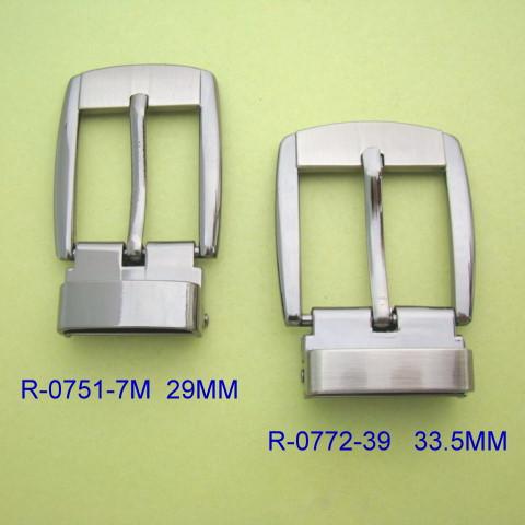 R-0751-7MR-0772-39.JPG