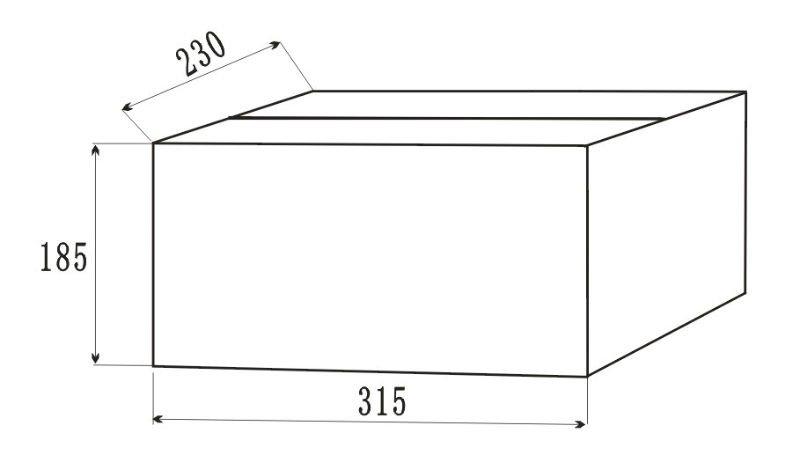 VB-12060P(3)