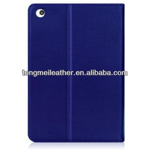 New arrival rotating case for mini ipad,fashion case for ipad mini,for standing ipad mini cases