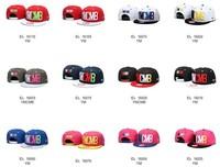 Женская бейсболка 2012 Hot sale Obey baseball caps Snapback Hats YMCMB snapback caps Supreme hats Carton snapback fashion caps Dope