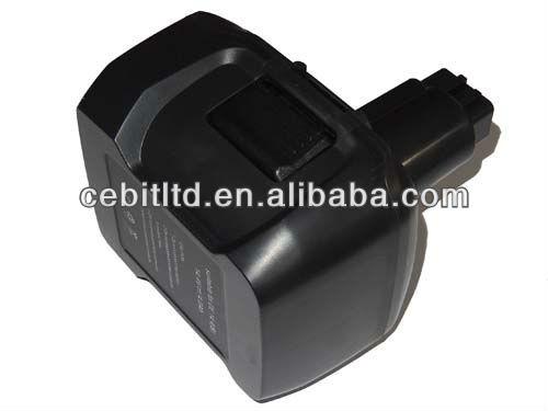 Power Tool battery for Dewalt DC9144