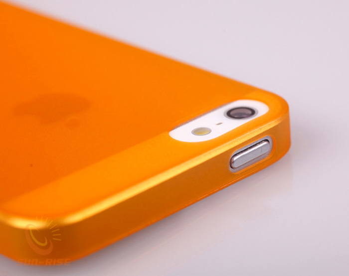 Wholesale 0.2mm Case for iPhone 5,Case for iPhone 5s,Accept Paypal