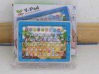 Обучающий компьютер для детей Y/pad Ypad Y pad ,