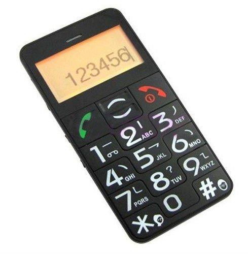 Liste D Anniversaire De Maxime N Phone Redskins Portable Top