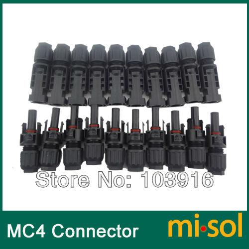 PTV-CON-MC4-2