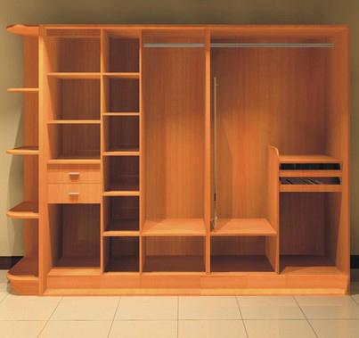 Cabinet for bedroom buy modern design clothes cabinet wooden cabinet