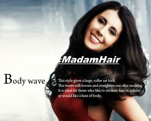 Real Brazilian Virgin remy human hair Wholesale Price!