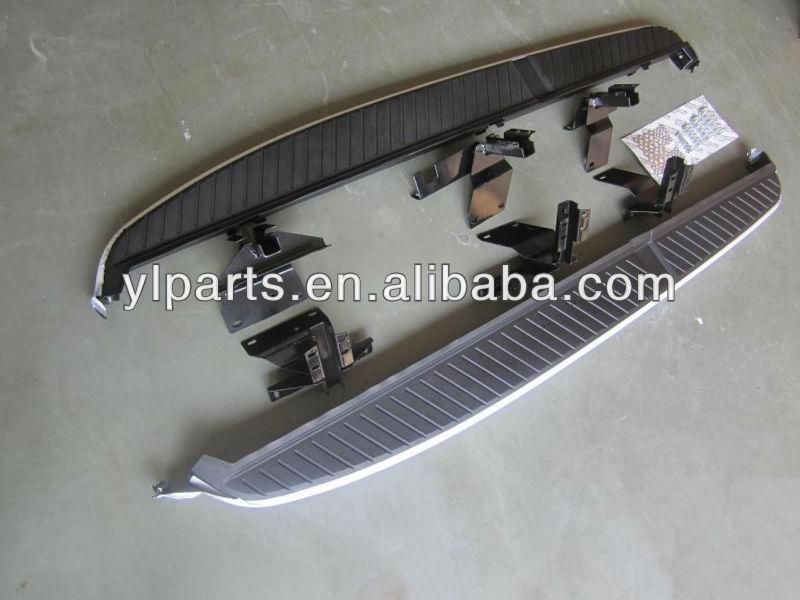 VPLSP0040-1