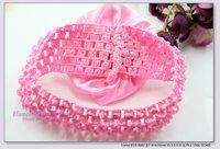 Детский аксессуар для волос EVEV 12 /3 baby & H5051 H5052