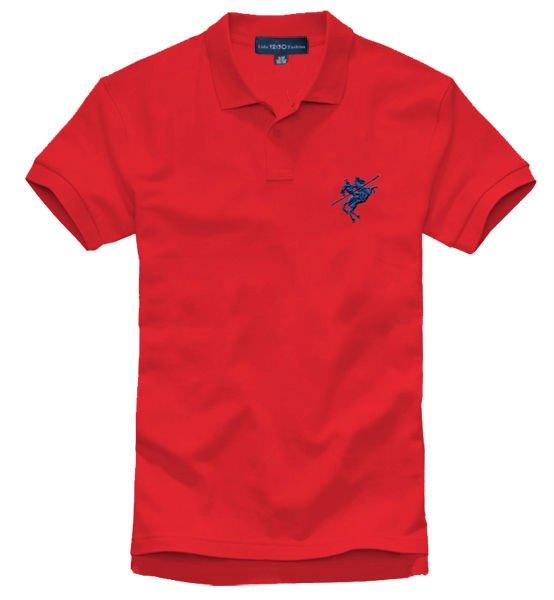 Best T-shirt Quotes For Men. Men T-shirts with the est