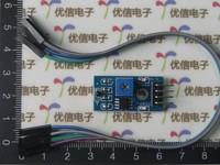 Электронные компоненты Thermal sensor module  Thermistor Module