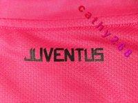 Футбол не бренд jtr002